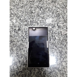 Nokia Lumia 720 A Reparar