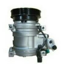 Compressor Do Ar Condicionado Kia Picanto 1.0 1.1 2006 Orig