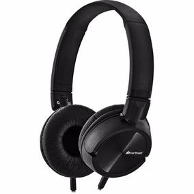 Fone De Ouvido Headphone Para Celular Mp3 Mp4 P2 Notebook