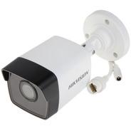 Cámara Ip 4mp Seguridad Hikvision Ds 2cd1043g0  Exterior Poe