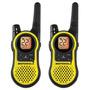 Motorola Mh230r 23 Millas De Alcance De 22 Canales Frs / Gm