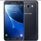 Samsung J7 2016 16g 4g Liberado