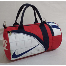 Bolsa Mochila Esportiva Nike Masculina/feminina Promoção