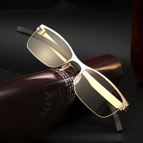 50a422c4d230e Óculos De Descanso Estilo Nerd - Óculos Marrom claro no Mercado ...
