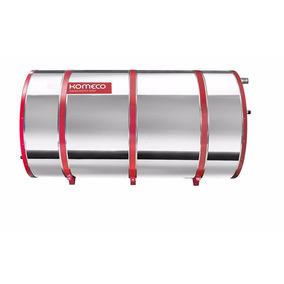 Boiler Para Aquecedor Solar & Elétrico 1000 Litros Komeco