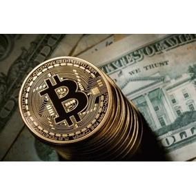 0001 Bitcoin Menor Preço Do Mercado Livre