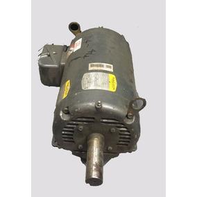 Motor Electrico Baldor 15 Hp Trifasico