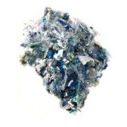 Eco Relleno Mixto De Textil Reciclado 5kg