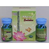 Meizi Evolution Mze Botanical Emagrecedor