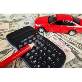 Curso Aprenda A Comprar E Vender Carros Videoaulas Completo