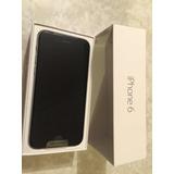 Iphone 6 - Nuevo En Caja (solo Venta)