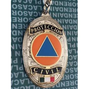 0a76c9e700f Casco Color Rojo Para Protección Civil en Mercado Libre México