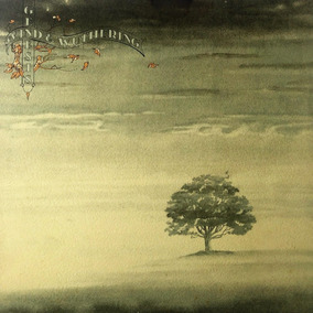 Genesis. Wind And Wuthering. Usa. Cd. Phil Collins