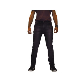 Jean Levi´s 510 Skinny Premium / Brand Sports