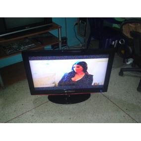 Se Vende Tv Lcd De 32 Utech Para Reparar