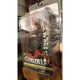 Godzilla Classic Neca 1994