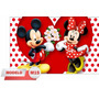 Mickey Minie Painel Para Festa De Aniversário Vários Modelos