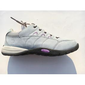 Zapatos Cabela