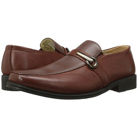 Zapatos Deer Stags Lancaster
