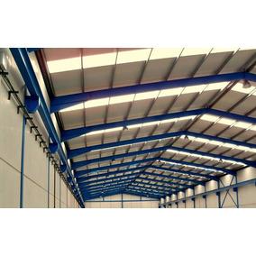 5 Bases Precios Unitarios De Estructuras Metalicas Opus2010!