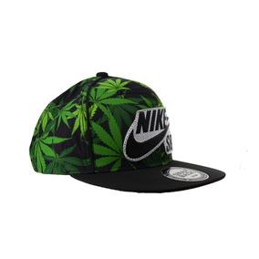 Gorras Nike Estado De Mexico - Accesorios de Moda Verde en Mercado ... 6f44ee6669c