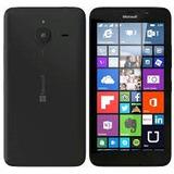 Telefono Celular Nokia 640 Lte Liberado. Como Nuevos ..!!!!