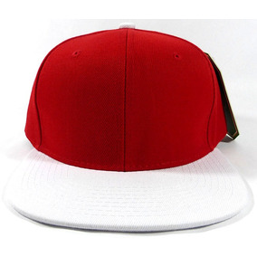 Gorras G Unit Color Primario Rojo en Mercado Libre México c1265028297