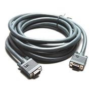 Cable Vga Kramer 7.6 Metros M-m Premium Jazz Pc Envio Gratis