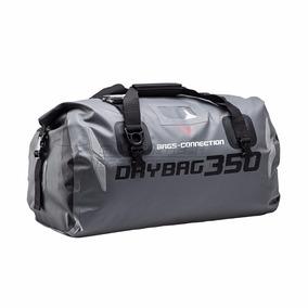 Mala Sw Motech Impermeável Dry Bag 35 Litros - Cores