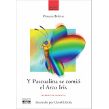 Cuentos Infantiles Venezolanos Full Ilustrados En Pdf