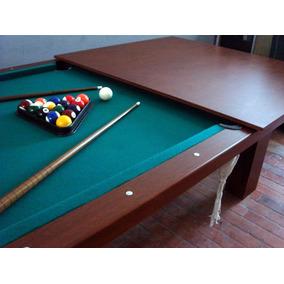 Mesa De Pool Profesional Compre En Fabrica