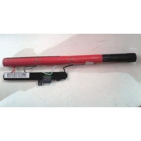 Bateria Nh4-00-3s1p2200-0 Cce Win Ultra Thin U25 Series