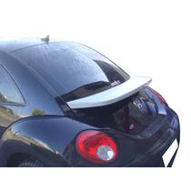 Aerofolio Esportivo Vw New Beetle 2007 A 2010