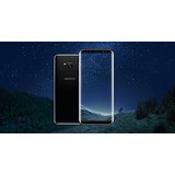 Samsung S8, Original, Liberado, Caja Sellada.-