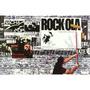 Rock-ola; Antonio De Prada