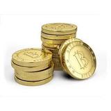 Bitcoin!!! El Mejor Precio Fluidez Y Seguridad Incluidos