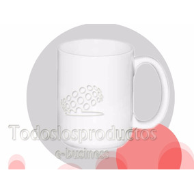 Taza 15oz Sublimacion Sublimar Blanca No Transfer Plancha