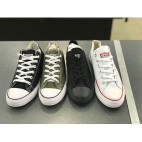 Zapato Converse De Caballero