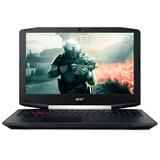Notebook Gamer Acer Aspire Vx5-591g-73u4 Core I7