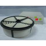 Filtro De Aire Luv Motor 2.3/2.6