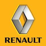 Llave Tambor De Contacto Arranque Completa Renault 18
