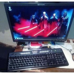 Computadora Pc