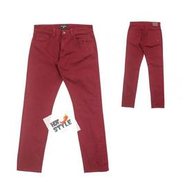 Torra Torra Calças Jeans - Calças Billabong Calças Jeans Masculino ... 89d5fb832f6