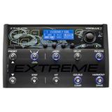 Tc Helicon Voice Live 3 Extreme Nuevo En Caja