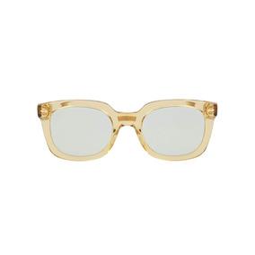 Óculos Boomerang Wayfarer Sunglasses With Mod Retro Frames - Óculos ... 5fa70b9b39