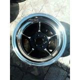 Llantas 16 Chevrolet S10 5 X 120 Neumaticos San Jose