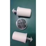 Kit Água Alcalina Ionizada Mineralizada