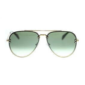 d10e636f9bb7a Oculos Carrera J5 De Sol - Óculos no Mercado Livre Brasil