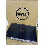 Laptop Dell Latitude E6430 Core I5 2.6ghz 8gb Ram 500gb Hdd