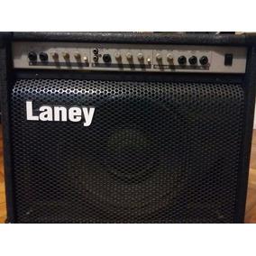 Laney Ingles 50 Watts/teclado/guitarra/bajo/mic Permuto